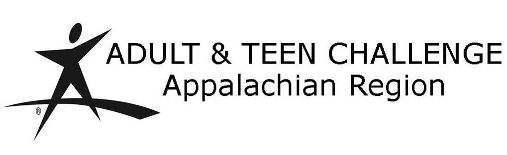 teen challenge wv Appalachian